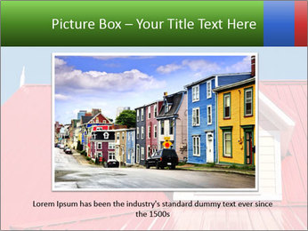 0000071438 PowerPoint Template - Slide 16