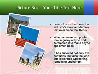 0000071438 PowerPoint Template - Slide 17