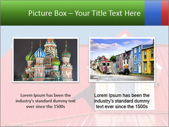 0000071438 PowerPoint Template - Slide 18