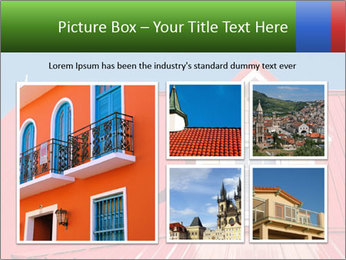 0000071438 PowerPoint Template - Slide 19