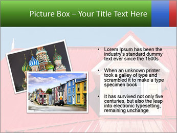 0000071438 PowerPoint Template - Slide 20