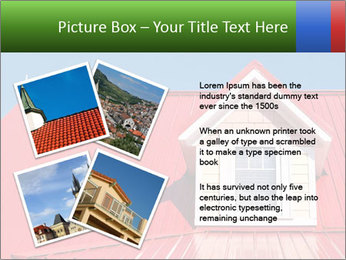 0000071438 PowerPoint Template - Slide 23