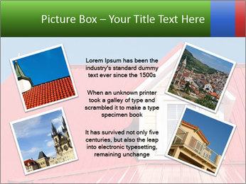 0000071438 PowerPoint Template - Slide 24