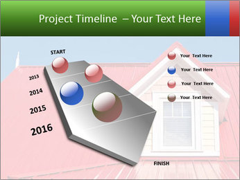 0000071438 PowerPoint Template - Slide 26