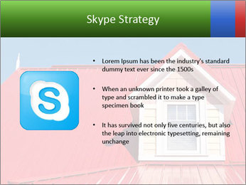 0000071438 PowerPoint Template - Slide 8