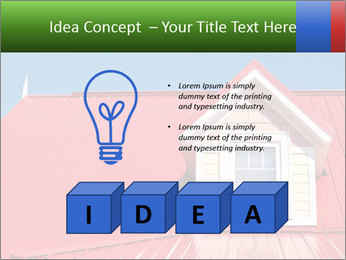 0000071438 PowerPoint Template - Slide 80