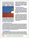0000071438 Word Template - Page 4
