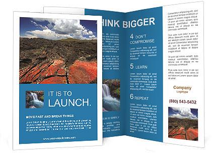 0000071439 Brochure Template