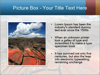 0000071439 PowerPoint Template - Slide 13