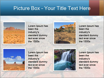 0000071439 PowerPoint Template - Slide 14