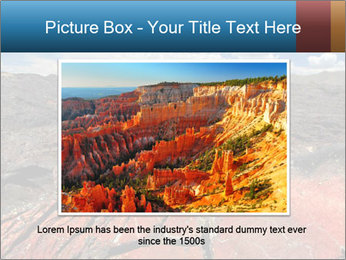0000071439 PowerPoint Template - Slide 15