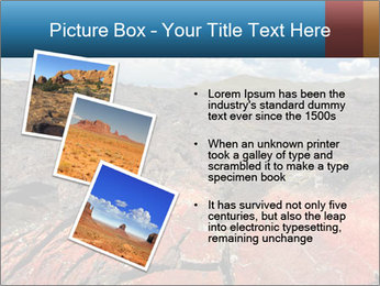 0000071439 PowerPoint Template - Slide 17