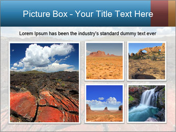 0000071439 PowerPoint Template - Slide 19