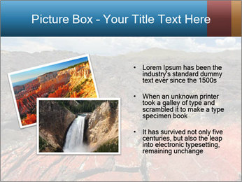 0000071439 PowerPoint Template - Slide 20