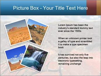 0000071439 PowerPoint Template - Slide 23
