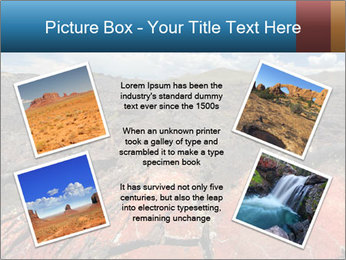0000071439 PowerPoint Template - Slide 24