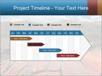 0000071439 PowerPoint Template - Slide 25