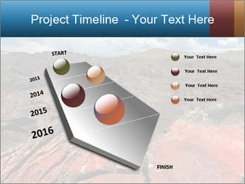 0000071439 PowerPoint Template - Slide 26