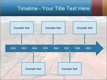 0000071439 PowerPoint Template - Slide 28