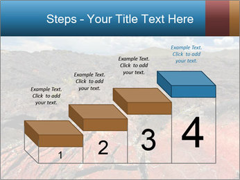 0000071439 PowerPoint Template - Slide 64