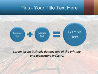 0000071439 PowerPoint Template - Slide 75
