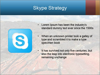 0000071439 PowerPoint Template - Slide 8