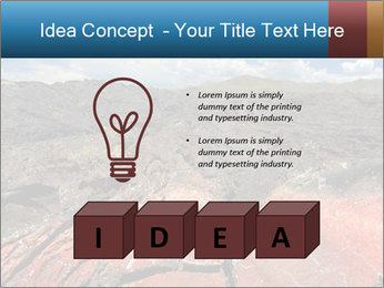 0000071439 PowerPoint Template - Slide 80