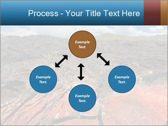 0000071439 PowerPoint Template - Slide 91