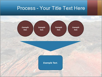 0000071439 PowerPoint Template - Slide 93