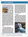 0000071439 Word Template - Page 3
