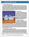 0000071439 Word Template - Page 8