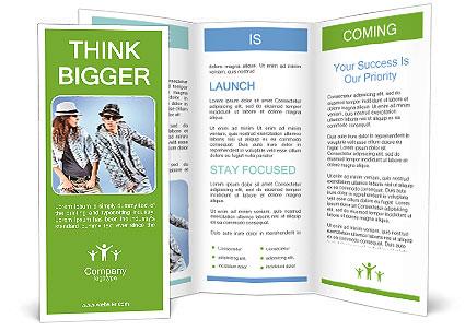 0000071440 Brochure Template
