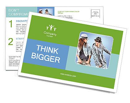 0000071440 Postcard Template