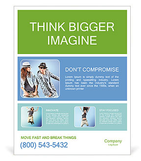 0000071440 Poster Template