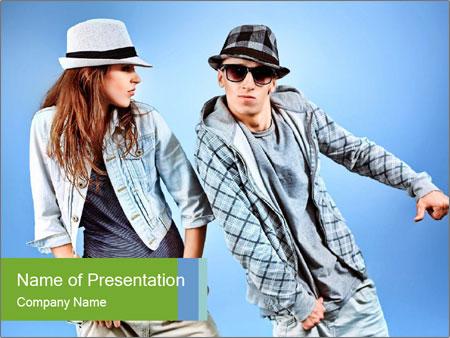 0000071440 PowerPoint Templates