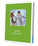 0000071440 Presentation Folder