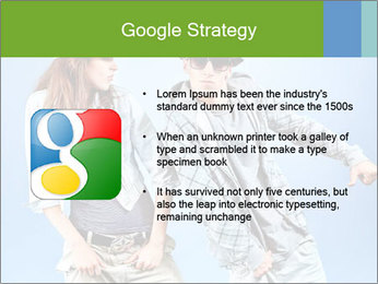 0000071440 PowerPoint Template - Slide 10