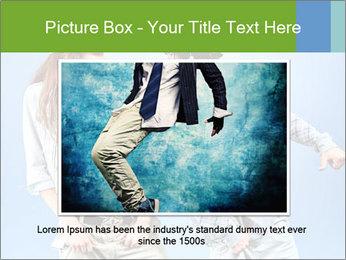 0000071440 PowerPoint Templates - Slide 15