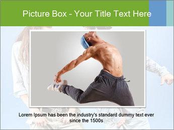 0000071440 PowerPoint Templates - Slide 16