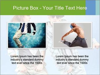 0000071440 PowerPoint Template - Slide 18