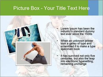 0000071440 PowerPoint Templates - Slide 20