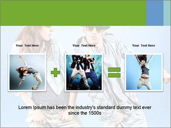 0000071440 PowerPoint Template - Slide 22