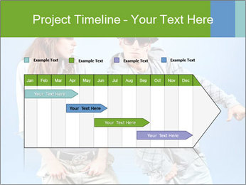0000071440 PowerPoint Template - Slide 25