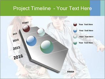 0000071440 PowerPoint Templates - Slide 26