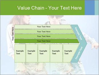0000071440 PowerPoint Templates - Slide 27