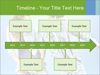 0000071440 PowerPoint Templates - Slide 28