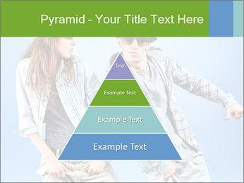 0000071440 PowerPoint Templates - Slide 30