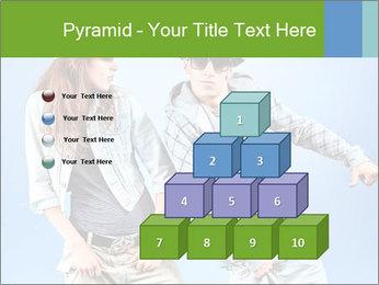 0000071440 PowerPoint Templates - Slide 31