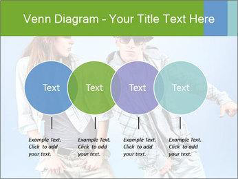 0000071440 PowerPoint Templates - Slide 32
