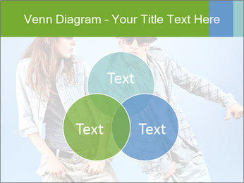 0000071440 PowerPoint Templates - Slide 33